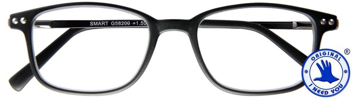 SMART leesbrillen
