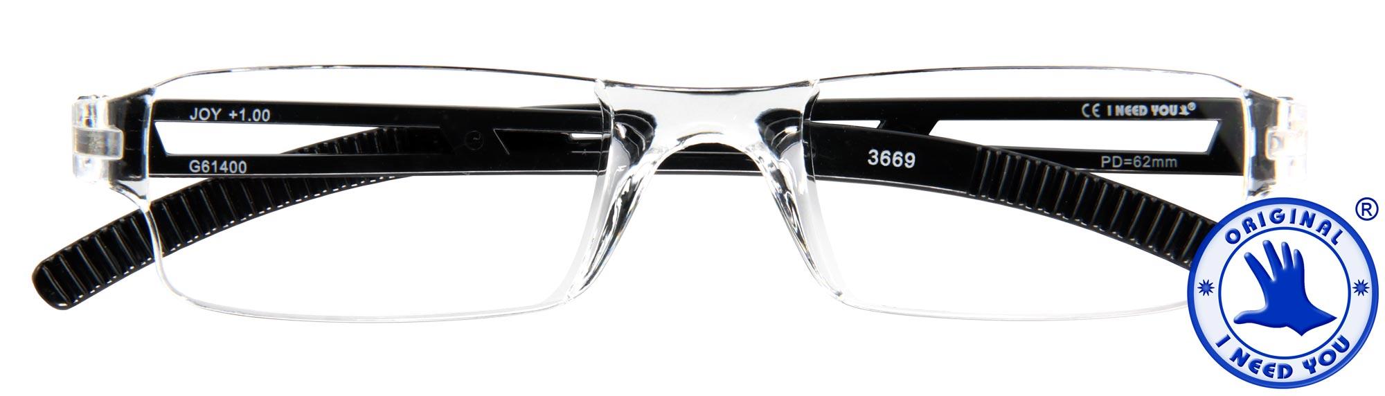 JOY leesbrillen