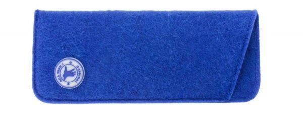 Leesbril INSIDER SELECTION Blauw