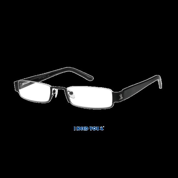 Leesbril OTTO G25100 zwart