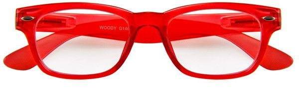 WOODY_limited_G1_4f5aaa260f156.jpg